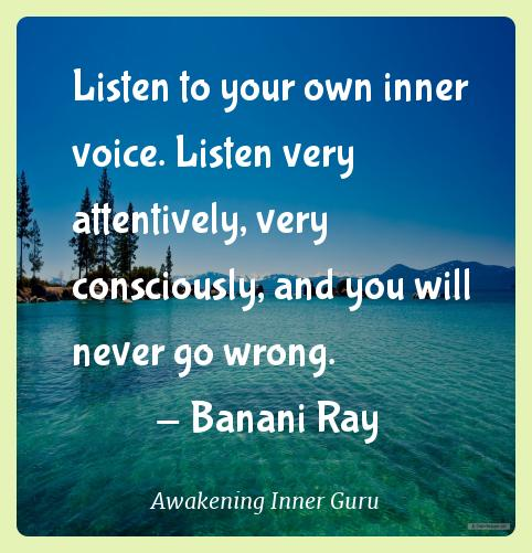 banani_ray_inspirational_quotes_3