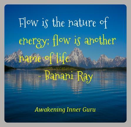 banani_ray_inspirational_quotes_7