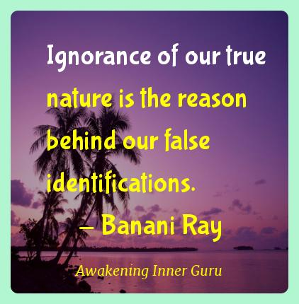 banani_ray_inspirational_quotes_10