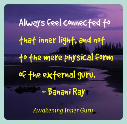 banani_ray_inspirational_quotes_2