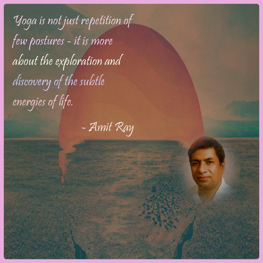 Meditation yoga spirituality and iInspirational Quotes